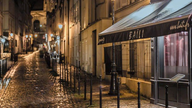 BILAALL | THE HALAL GUIDE IN FRANCE